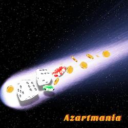 azartmania регистрация